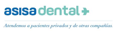 Dentista en Torrejon de Ardoz