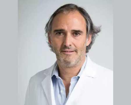 Cirujano Maxilofacial Torrejon de Ardoz