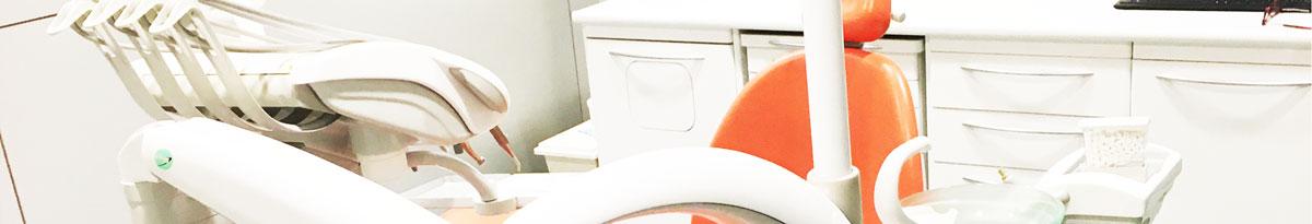 Clínica Dental en Torrejón de Ardoz