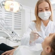 Solucion a la perdida de dientes
