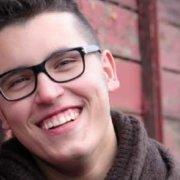 Sonrisa gingival: causas y soluciones